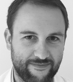 Dr Guillaume ARMENGOL