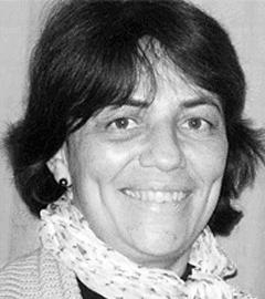 Dr Isabelle BOCCON-GIBOD